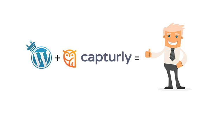 capturly-worpdress-plugin-featured