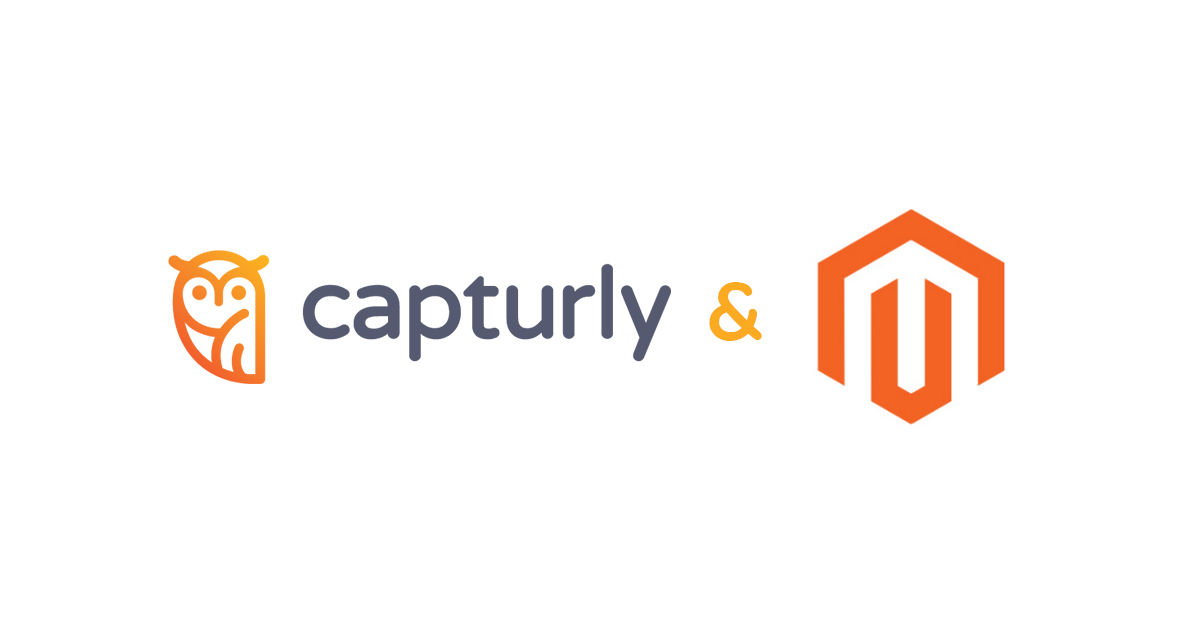 capturly-magetno-plugin-featured