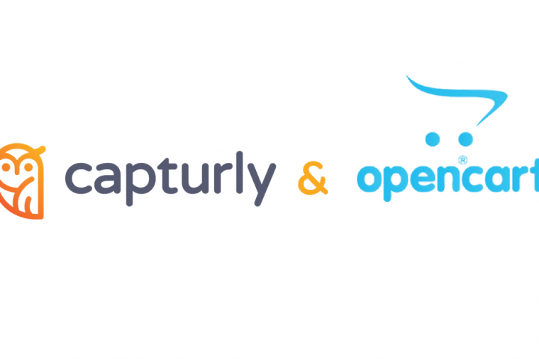 capturly-opencart-plugin-featured