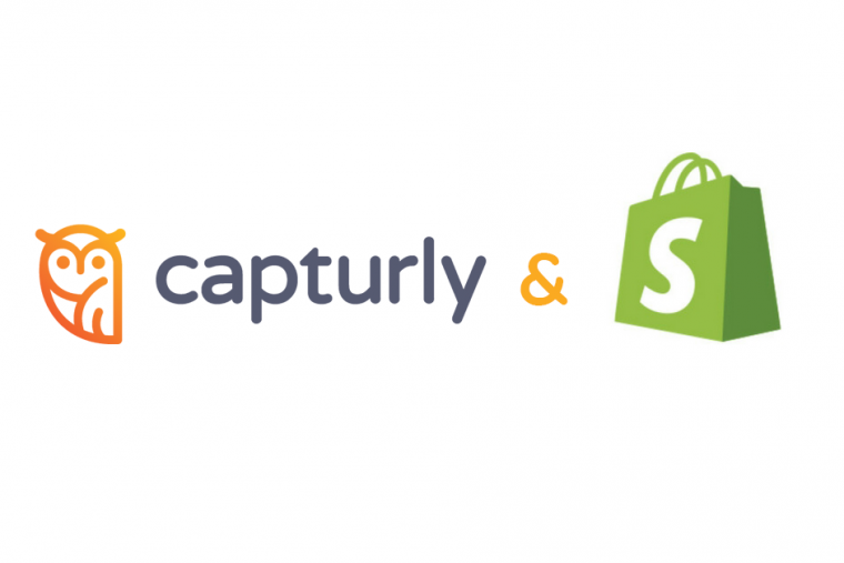 capturly-shopify-plugin