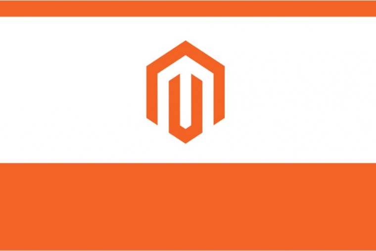 featured_image_magento1vs2