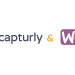 capturly-woocommerce-plugin
