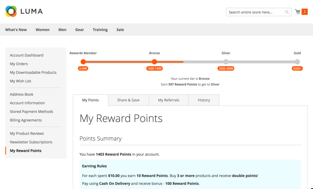 magento_reward_points_extension