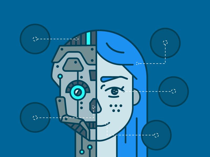 image_human_vs_bot