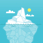 image_of_iceberg