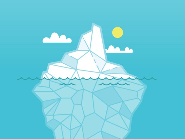 image_of_iceberg