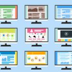 illustration_of_websites