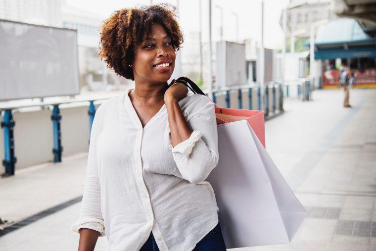 e-commerce customer retention
