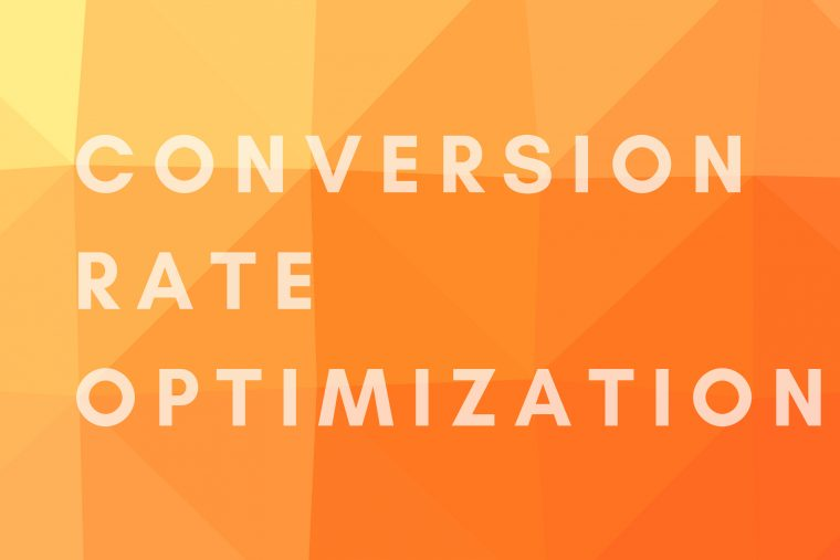 capturly conversion rate optimization