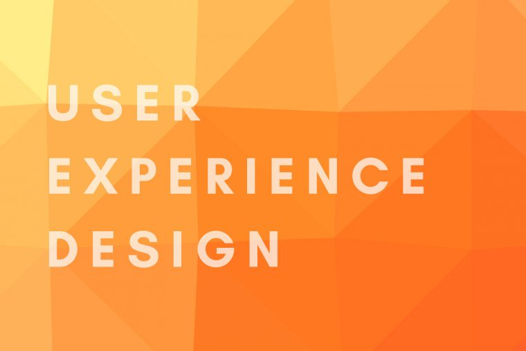 capturly user experience design