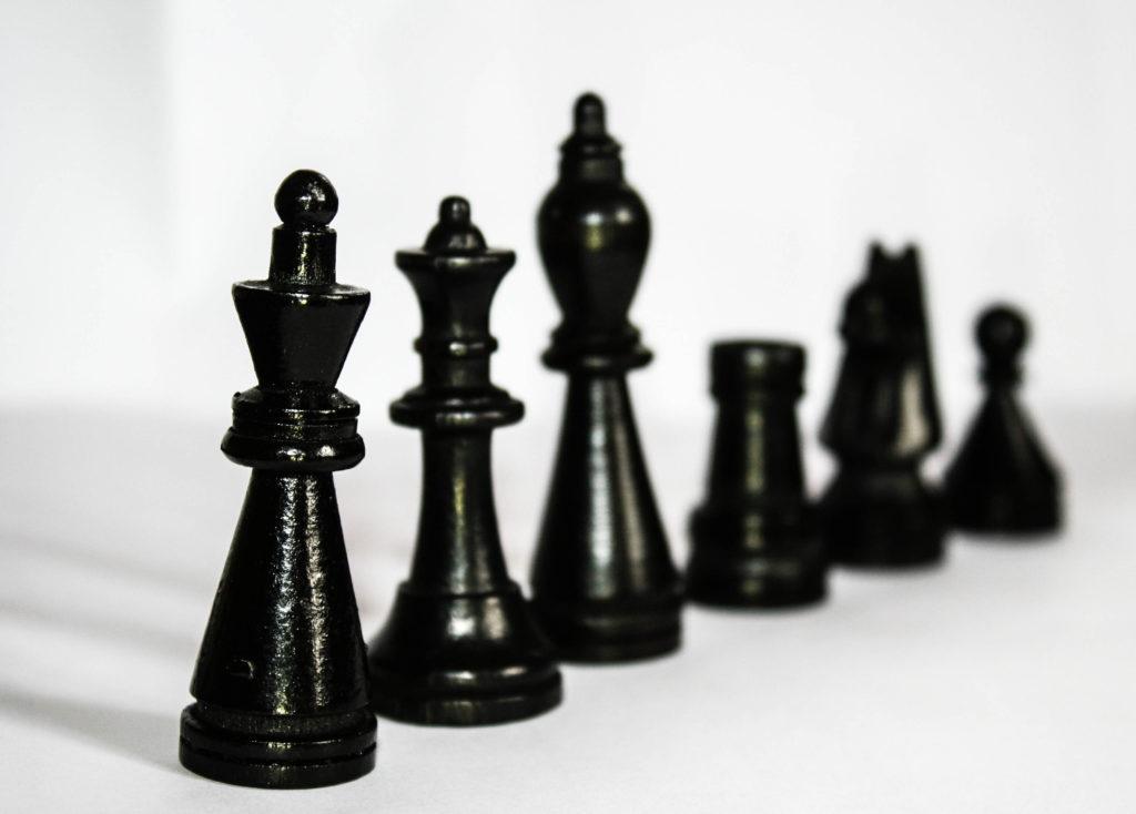 ux visual hierarchy