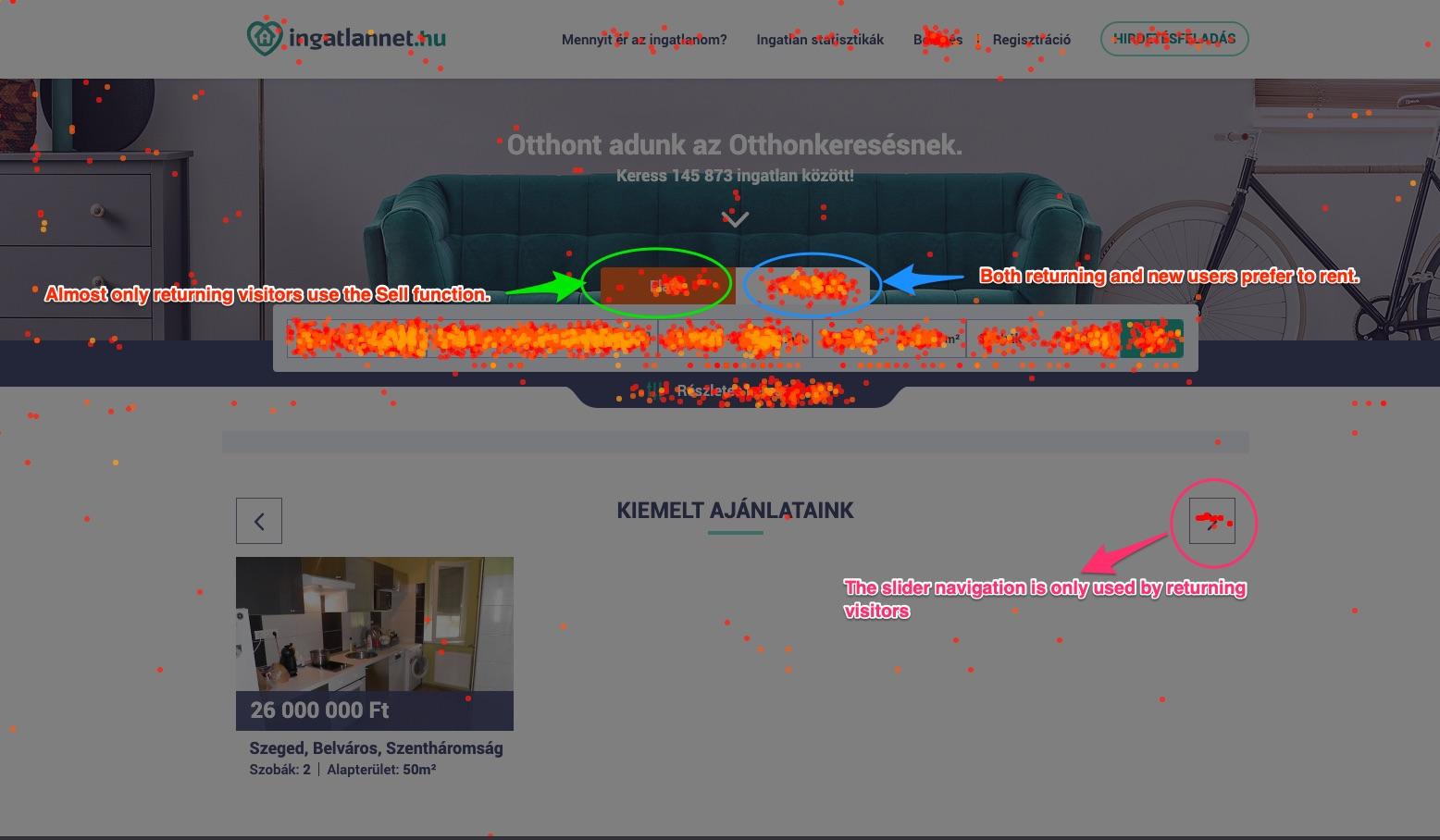 capturly_segment_heatmap_example
