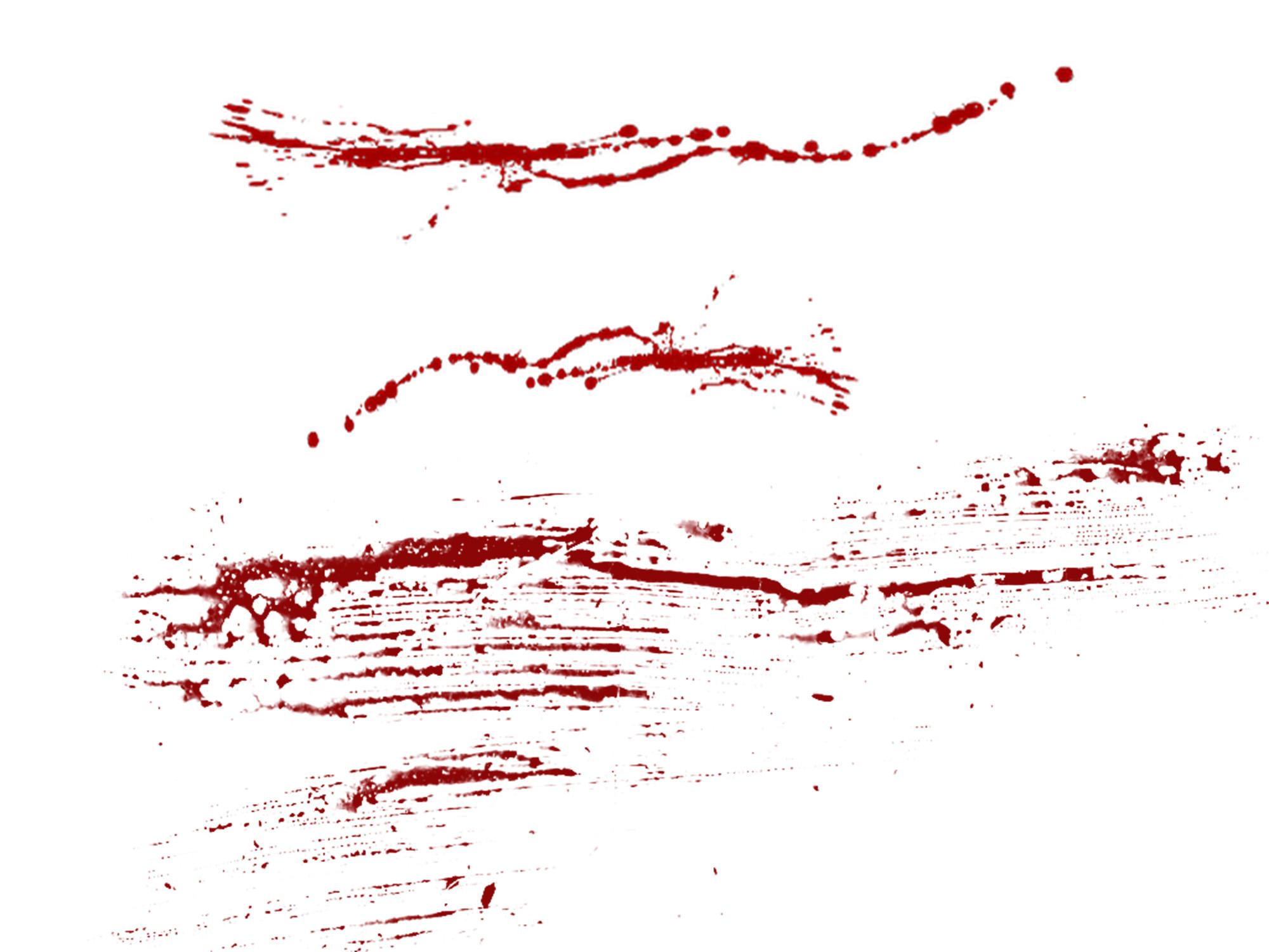 capturly_illustration_of_bad_sign_up_form