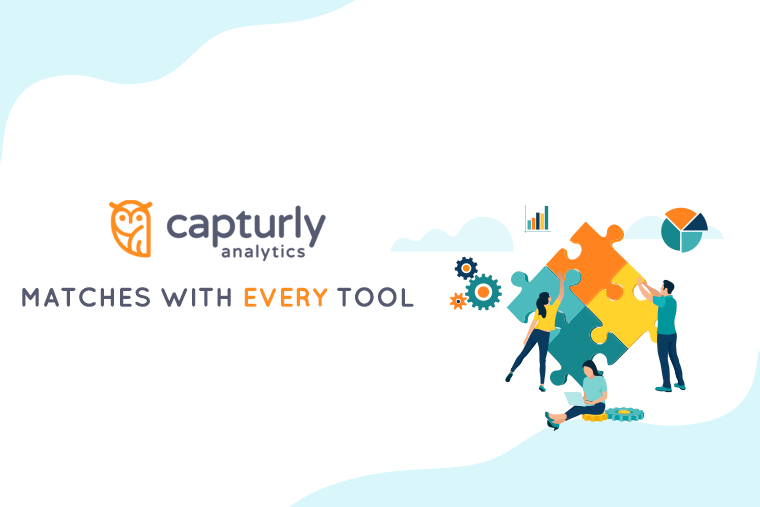 Capturly-matches-with-every-tool