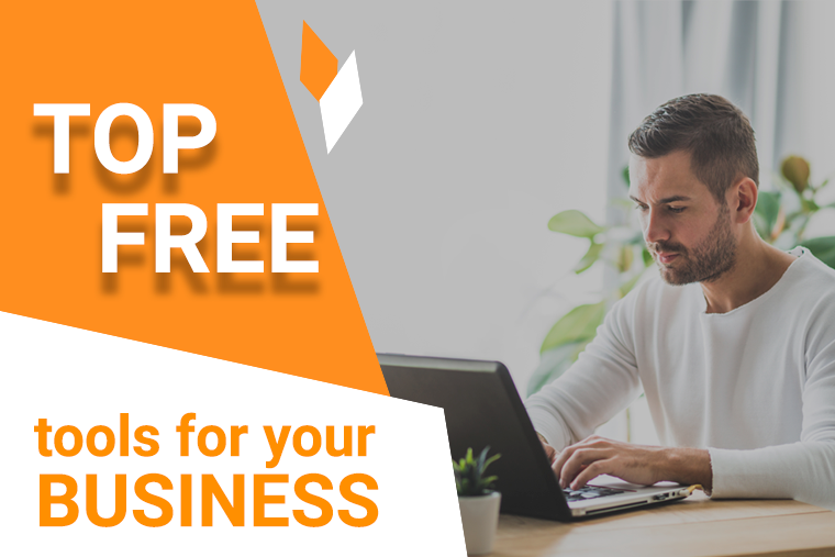 top-free-tool-for-your-business