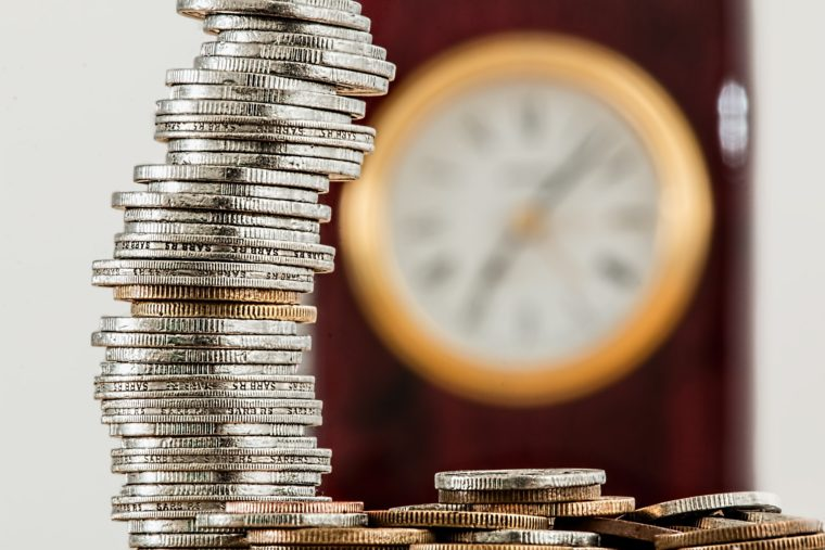 web analytics tool reduce time