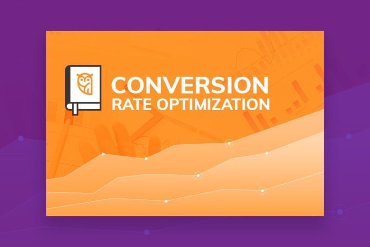 conversion rate optimization best practices