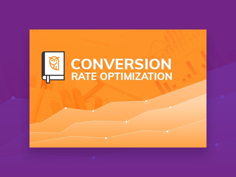 conversion rate optimization best practices