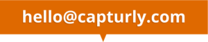 hello@capturly.com